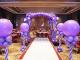 气球装饰、设计、布置、造型