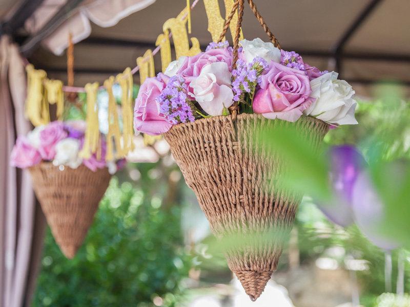 本季热销叶落情风森系主题创意婚礼优惠超值套餐