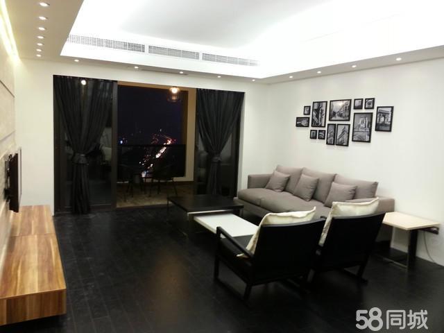 装修超值两居室   女生房间装修效果图欣赏   室内装修图片
