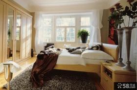 绿色儿童房卧室书房装修效果图大全2012图片欣赏