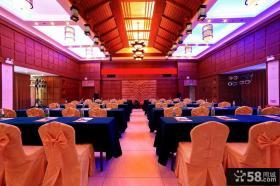 三亚海悦湾度假酒店餐厅图片