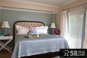 素雅清新的90平米小户型客厅装修效果图大全2012图片
