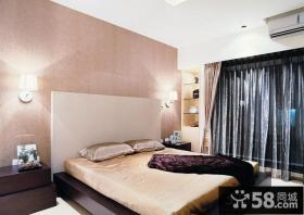 别墅室内装潢设计图片