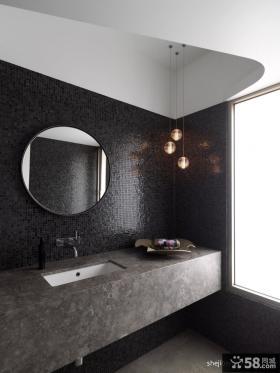 2013客厅装修效果图 2013客厅装饰效果图