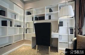 欧式简约主卧室装修效果图 80后卧室吊顶装修效果图欣赏