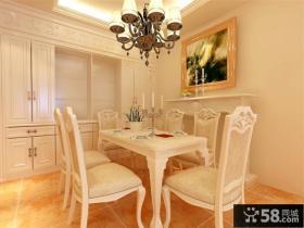 优质室内家居装修 欧式客厅软包电视背景墙大全