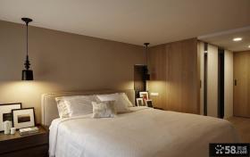 现代风格时尚四居室装修图片欣赏大全