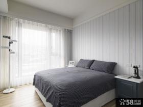 现代风格优质时尚卧室图片大全