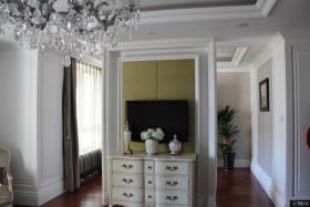 简约风格两室两厅装修效果图片大全2014图片