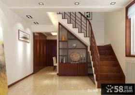 楼梯间设计规范
