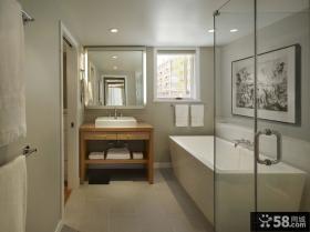 80平米的房子装修 小户型客厅装修效果图大全2014图片
