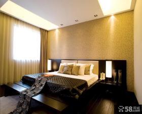 10平米卧室装修效果图片大全