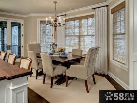 优质欧式装修效果图 现代欧式风格客厅