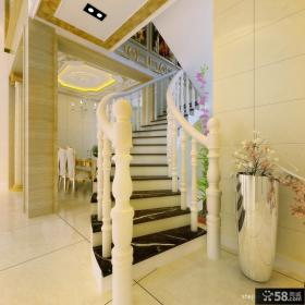 欧式奢华客厅装修效果图 欧式客厅电视背景墙