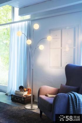 家居饰品创意灯具图片
