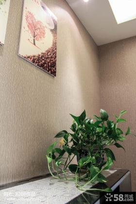室内家居装饰画效果图