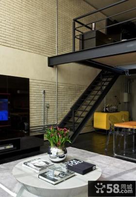 2012电视机背景墙装修效果图 客厅电视背景墙装修效果图