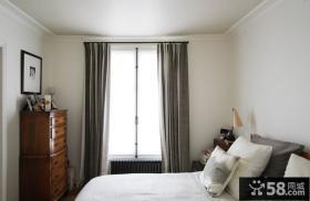 欧式客厅装修效果图 小户型客厅装修效果图