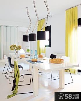 小复式现代客厅装修效果图大全2012图片