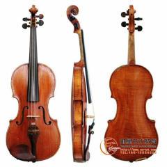 东城区 和平 小提琴 中提琴 培训