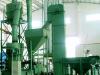 磨粉机 矿粉机 桂林鸿程矿山设备制造有限责任公司
