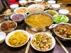 私人厨师上门服务,家庭家宴 朋友聚会,提供新鲜食材