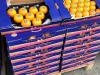 专业配送水果、蔬菜,嘉兴水果蔬菜市场直供