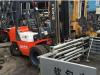 杭叉 R系列1-3.5吨 叉车