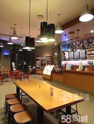 专业装修奶茶店水吧店铺冷饮店门市装修,帮选址和推广